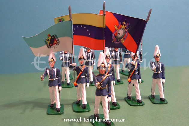 Logo Academia Militar de Venezuela Academia Militar de Venezuela